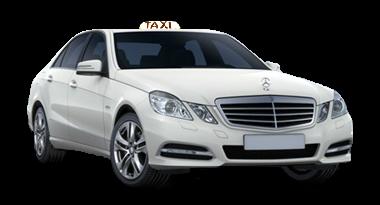 La Toulousaine de Taxi.png