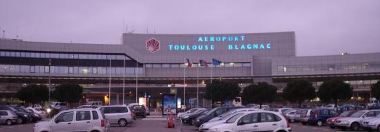 france-toulouse-blagnac-aeroport-2006-01-08.jpg