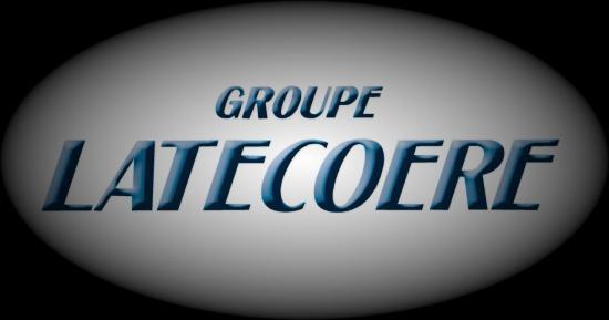 Groupe Latécoère.jpg