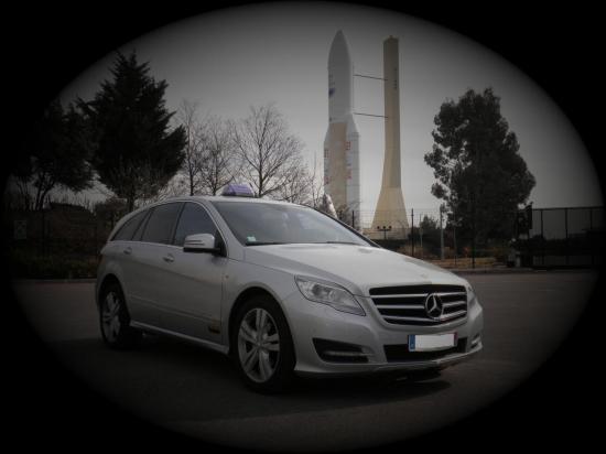 Mercedes classe R.jpg